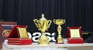 Haydarpaşa Debating Championship 2020